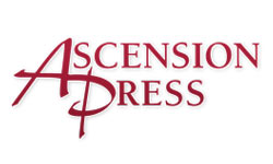 Ascension Press - Youth Ministry video resource