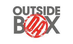 Outside da Box - Youth Ministry video resource
